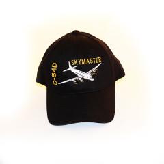 C-54 Hat