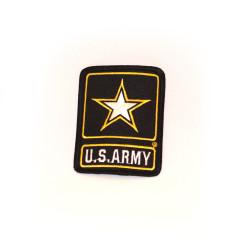 Army Logo Patch