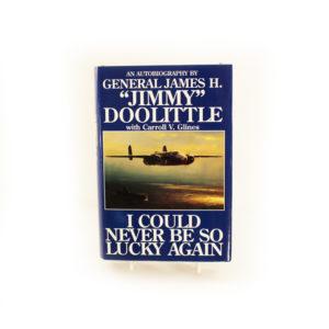 Doolittle Autobio