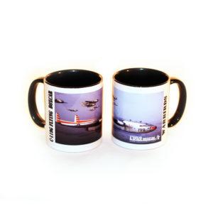 C-119 Warbirds Mug