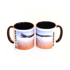 B-1A Lancer Warbirds Mug