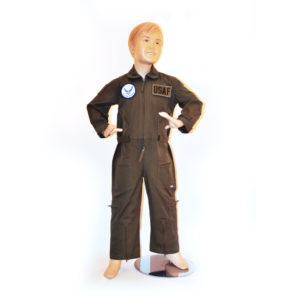 Youth Flight Suit
