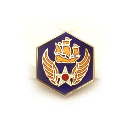 Air Force-6th