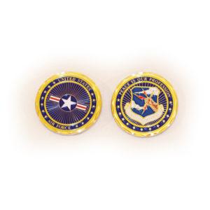 SAC Coin