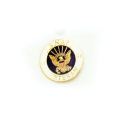 USN - Veteran