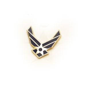 USAF - Wings