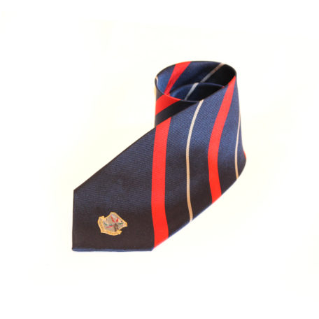 Strategic Air Command Tie