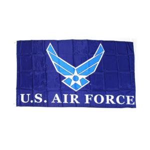 UASF II Flag