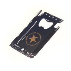 Wallet Tool