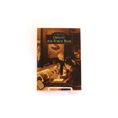 Offutt Air Force Base Book