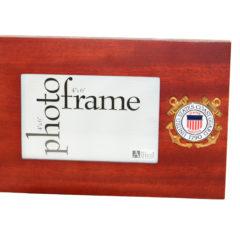Coast Guard 4×6 Frame