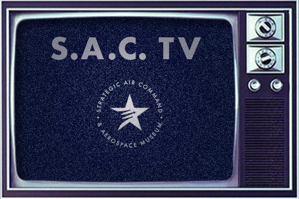 S.A.C. TV
