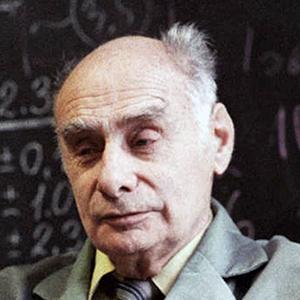 Gregor Flyorov