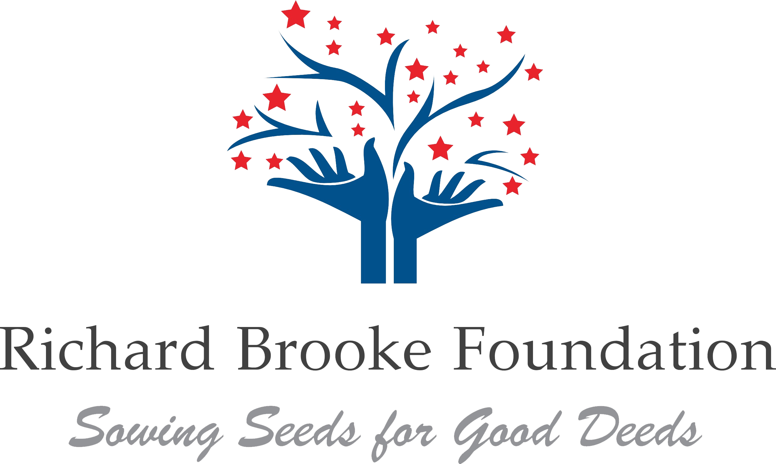 Richard Brooke Foundation