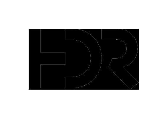 HDR Omaha