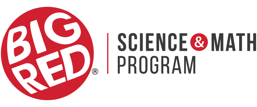 Big Red Keno Science & Math Program