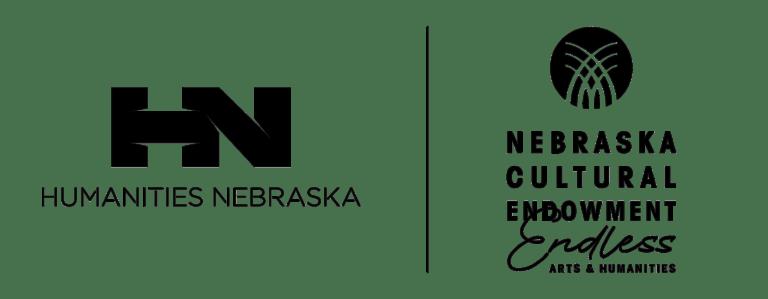 Humanitites Nebraska, Nebraska Cultural Endowment