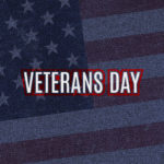 Veterans Day Event 2021