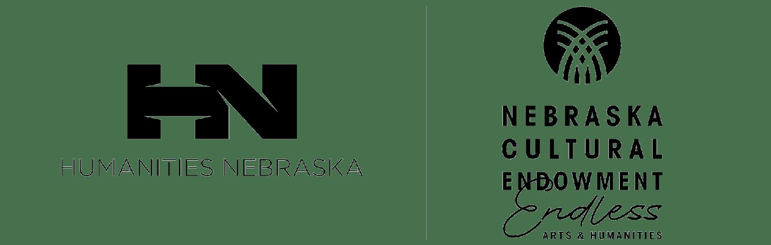 Humanities Nebraska & NE Cultural Endowment