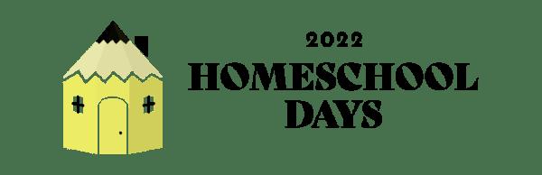 2022 Homeschool Days