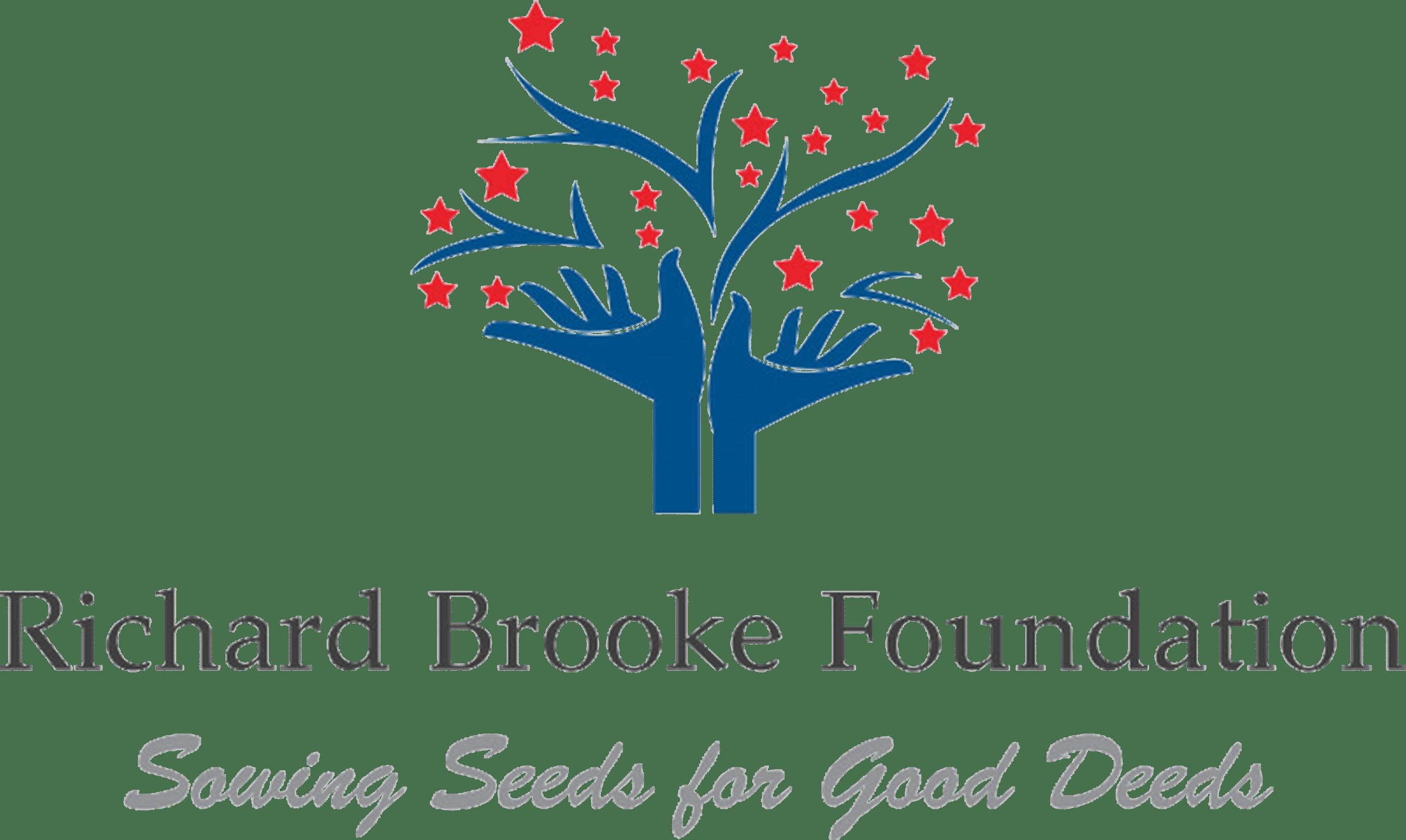 Richard Brooke Foundation